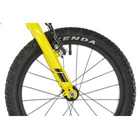 """ORBEA MX 16"""" yellow"""